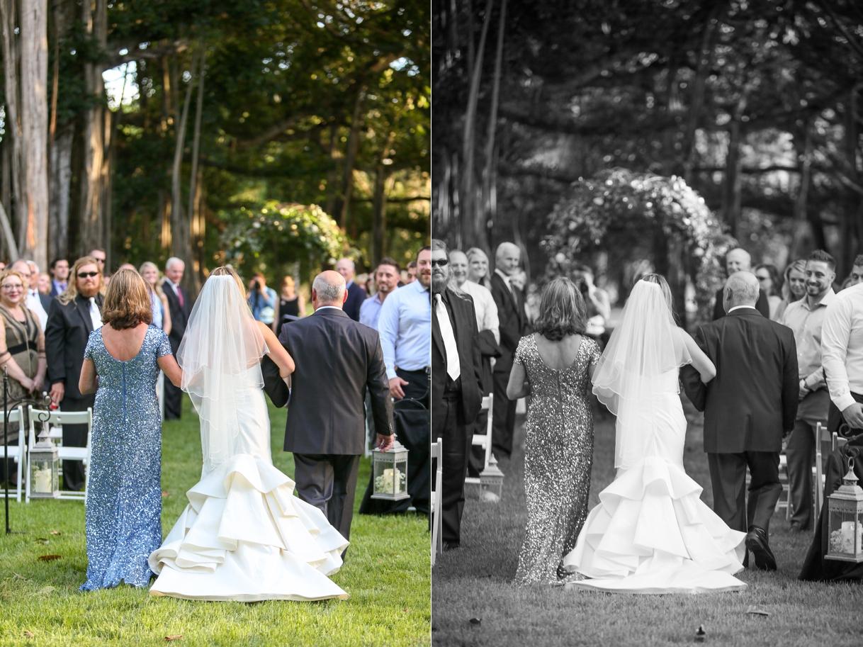 audreysnow-photography-Ringling-ca-dzan-mansion-sarasota-wedding-photographer_4164.jpg