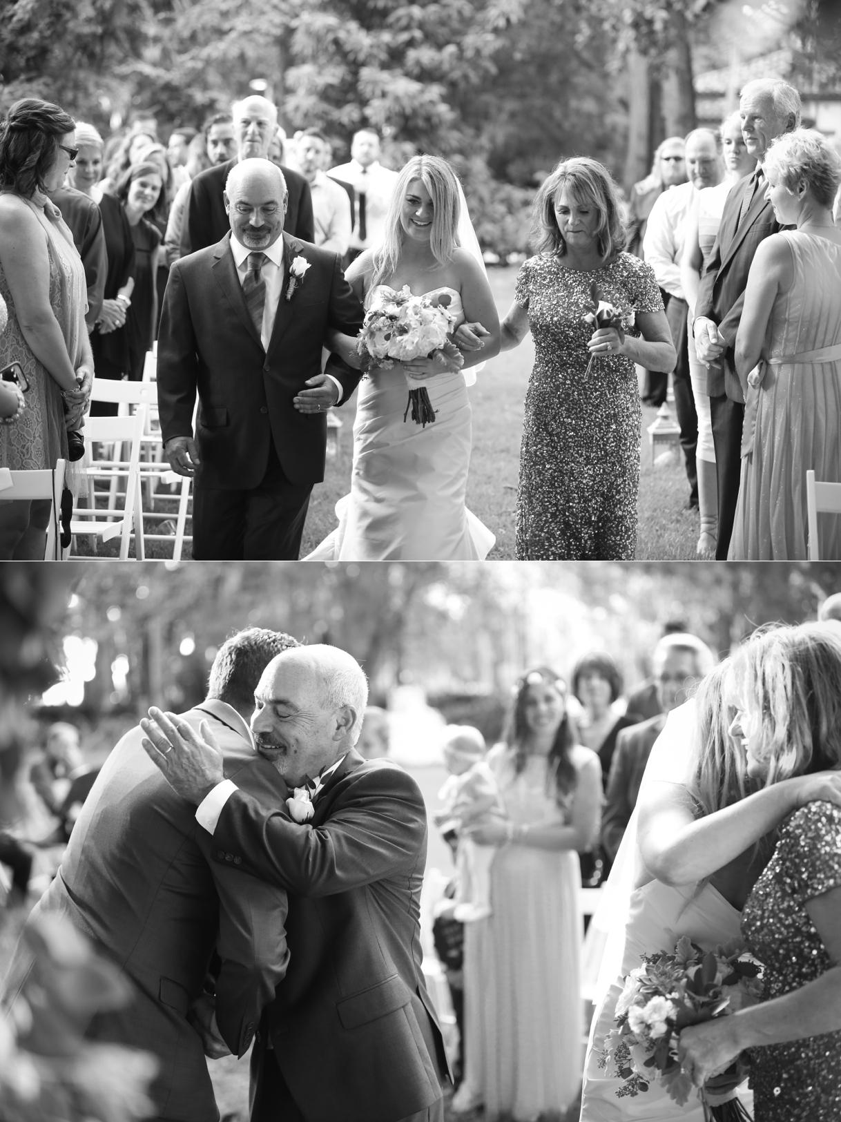 audreysnow-photography-Ringling-ca-dzan-mansion-sarasota-wedding-photographer_4165.jpg