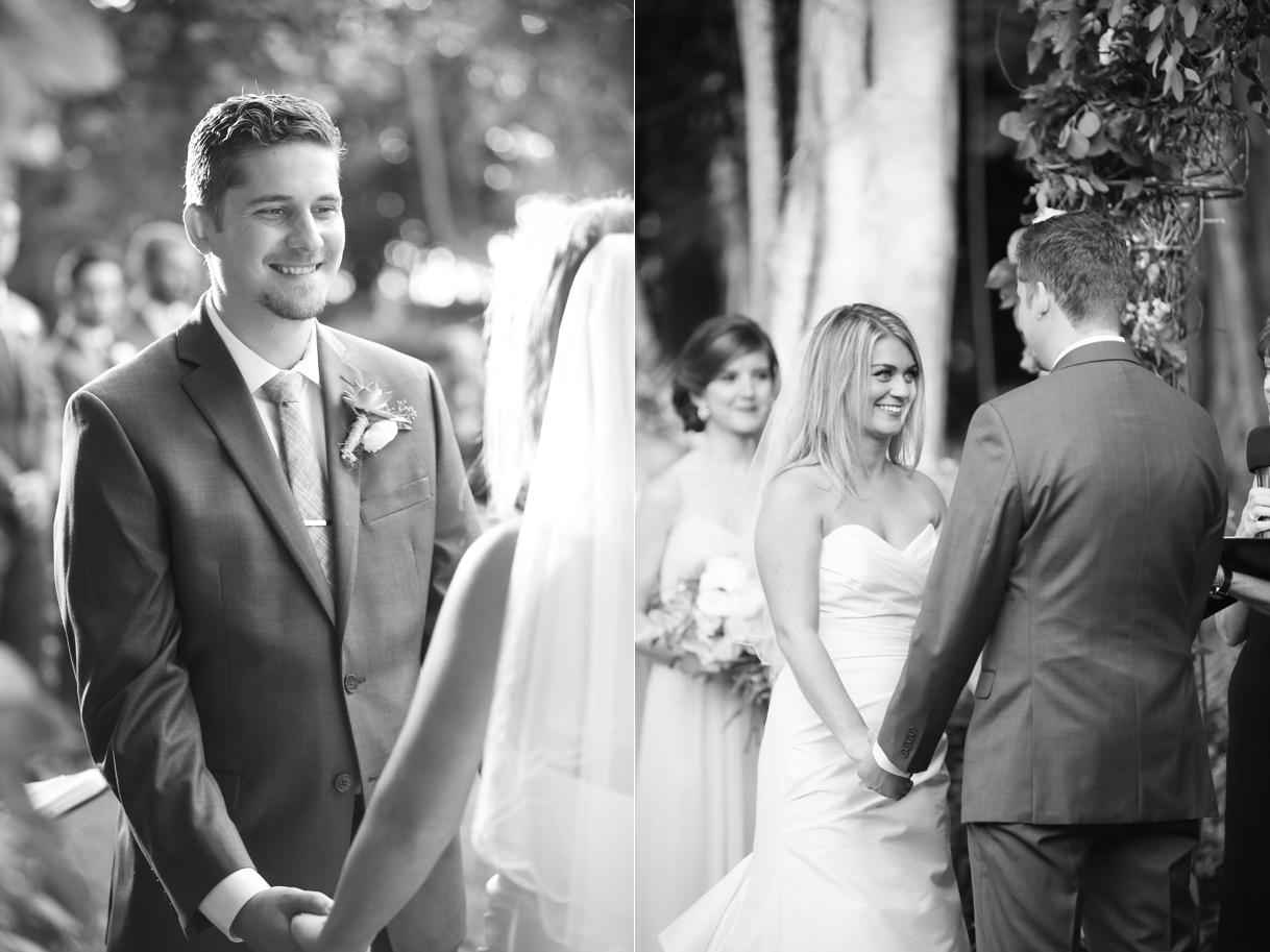 audreysnow-photography-Ringling-ca-dzan-mansion-sarasota-wedding-photographer_4167.jpg