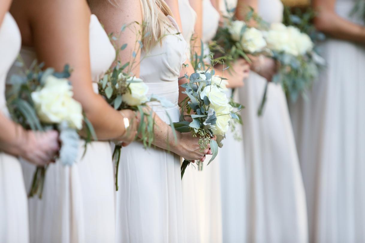 audreysnow-photography-Ringling-ca-dzan-mansion-sarasota-wedding-photographer_4168.jpg