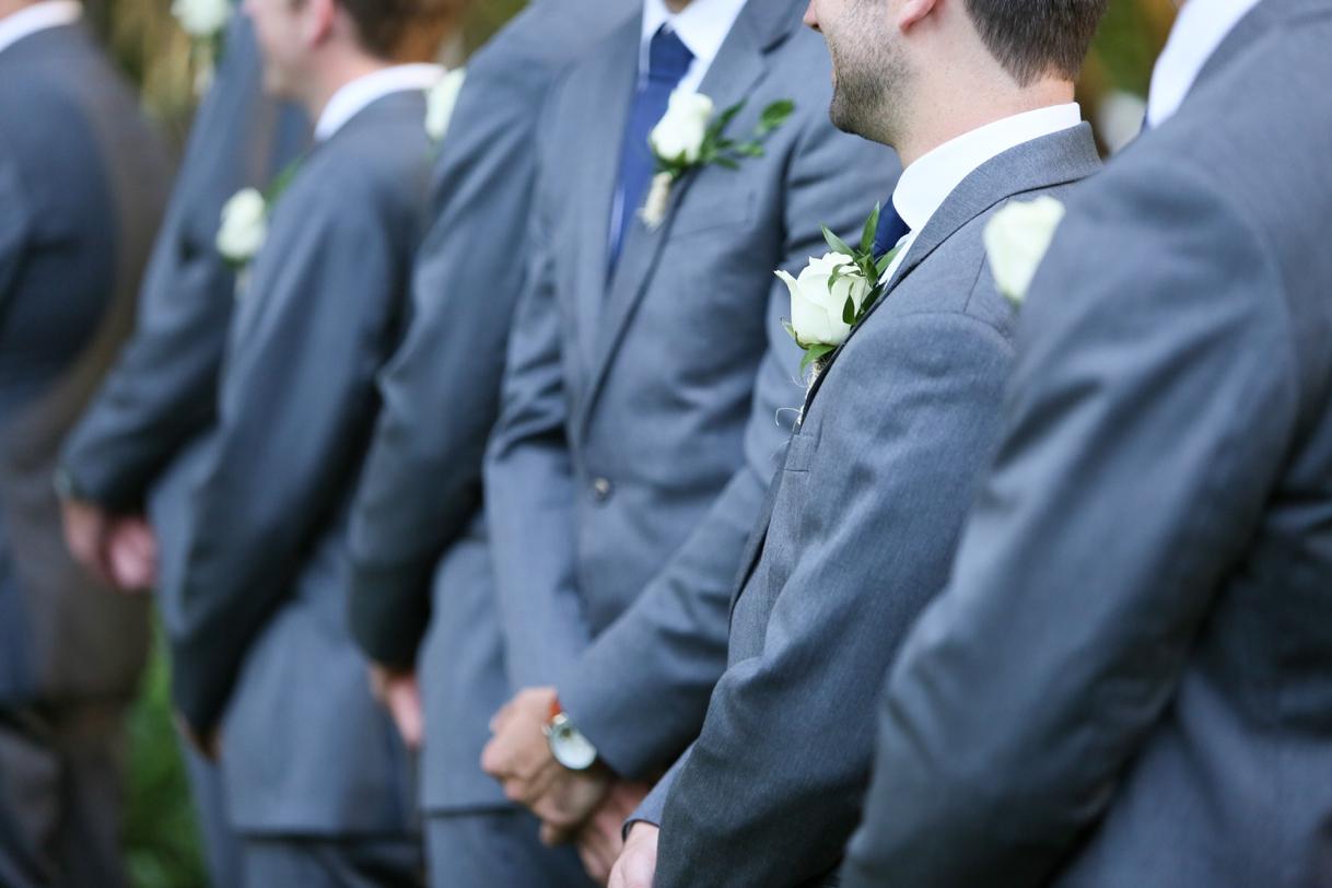audreysnow-photography-Ringling-ca-dzan-mansion-sarasota-wedding-photographer_4169.jpg