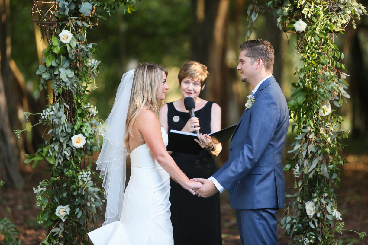 audreysnow-photography-Ringling-ca-dzan-mansion-sarasota-wedding-photographer_4170.jpg