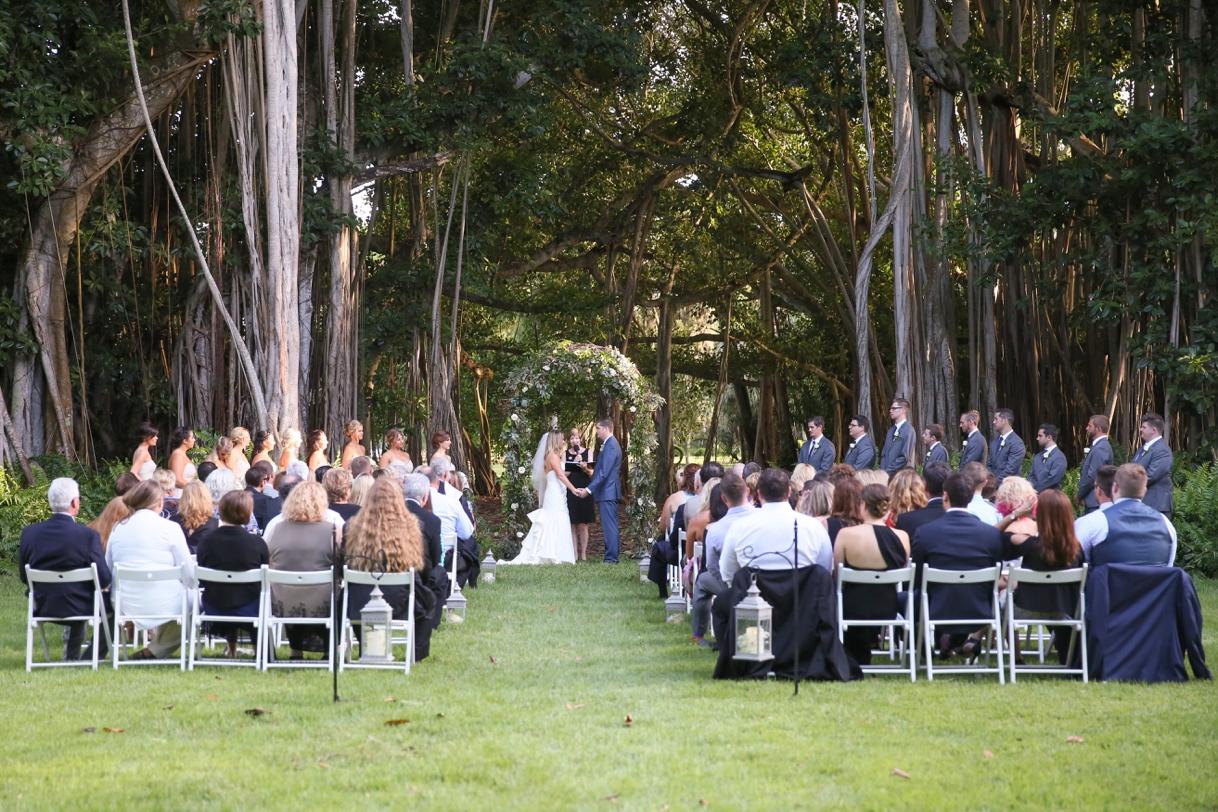 audreysnow-photography-Ringling-ca-dzan-mansion-sarasota-wedding-photographer_4171.jpg