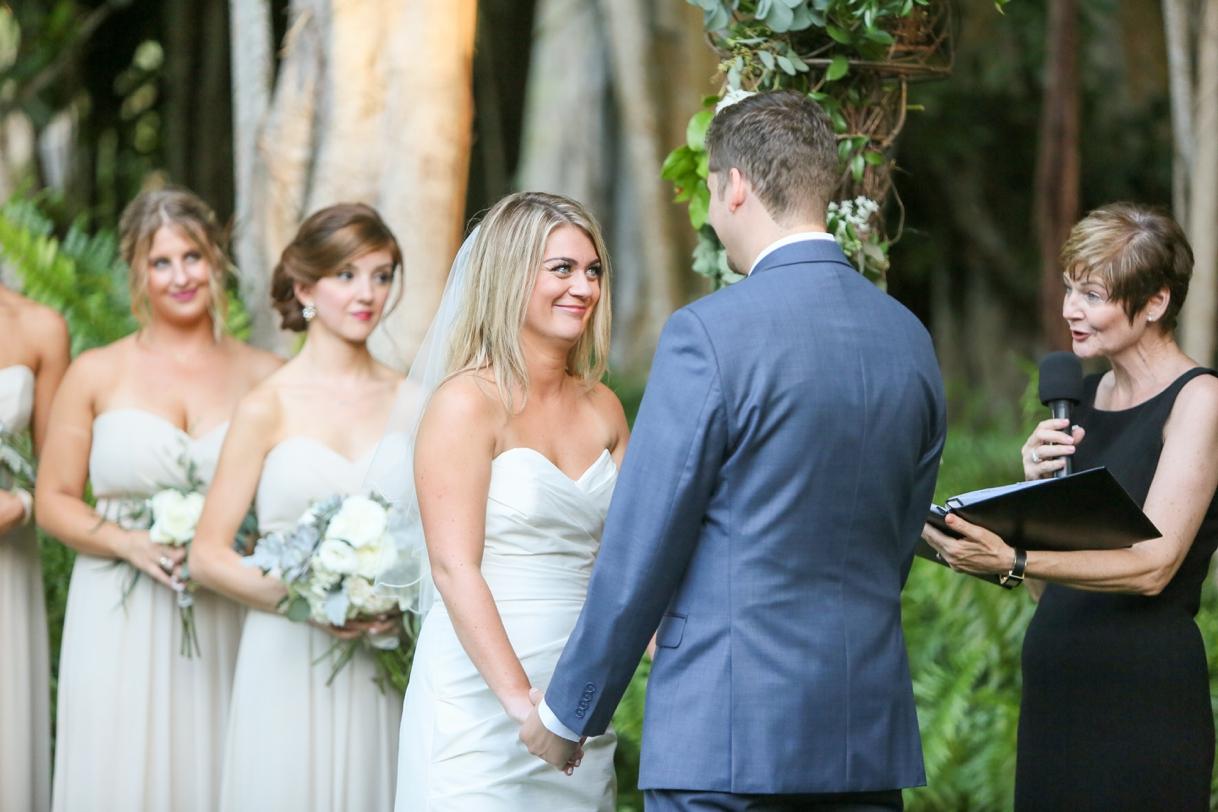 audreysnow-photography-Ringling-ca-dzan-mansion-sarasota-wedding-photographer_4172.jpg