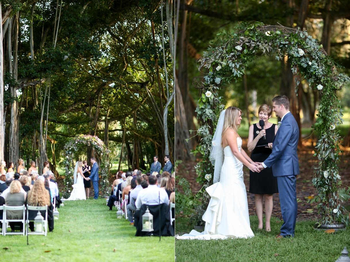 audreysnow-photography-Ringling-ca-dzan-mansion-sarasota-wedding-photographer_4173.jpg