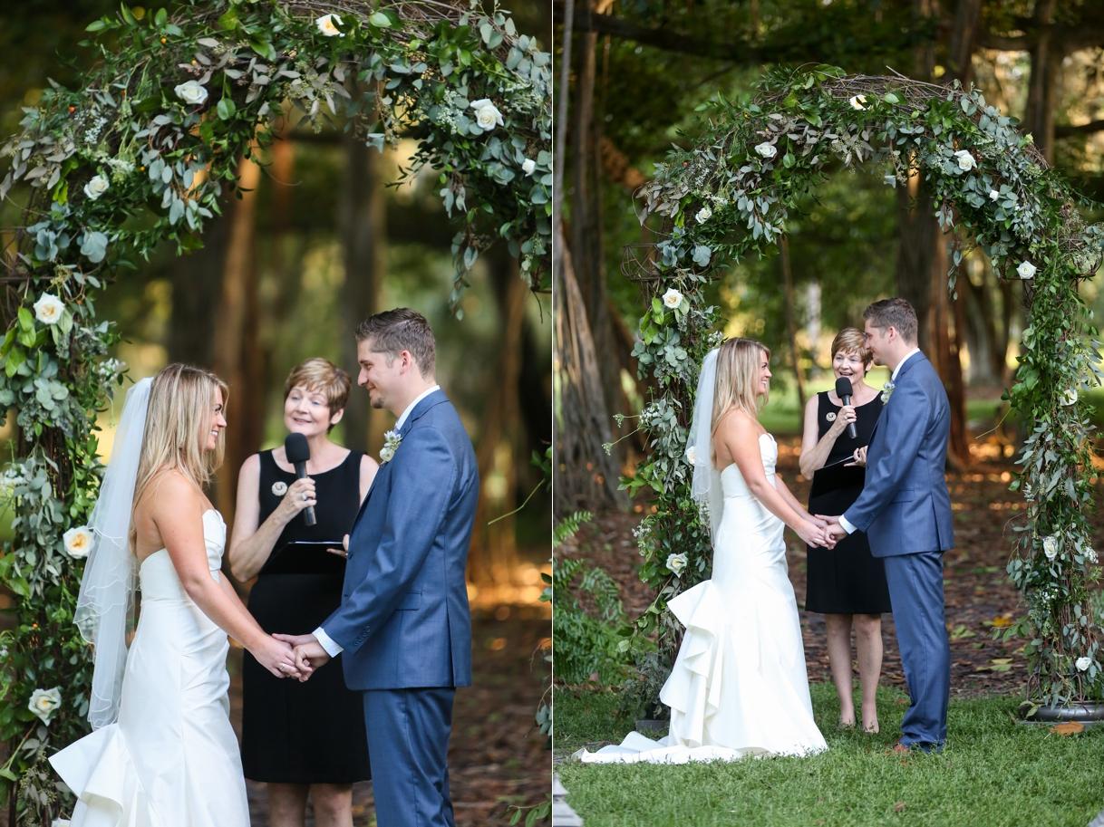 audreysnow-photography-Ringling-ca-dzan-mansion-sarasota-wedding-photographer_4174.jpg