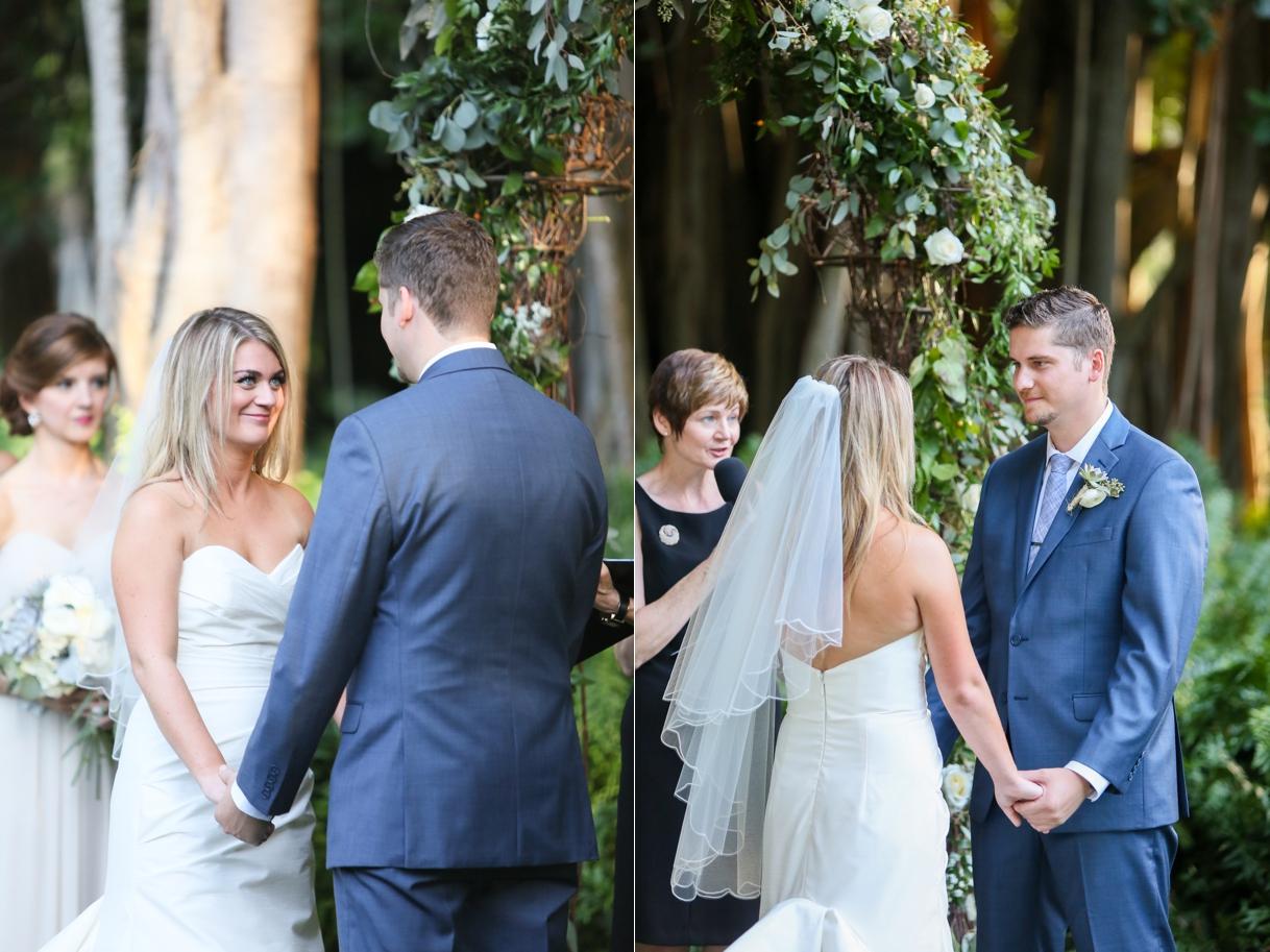audreysnow-photography-Ringling-ca-dzan-mansion-sarasota-wedding-photographer_4175.jpg
