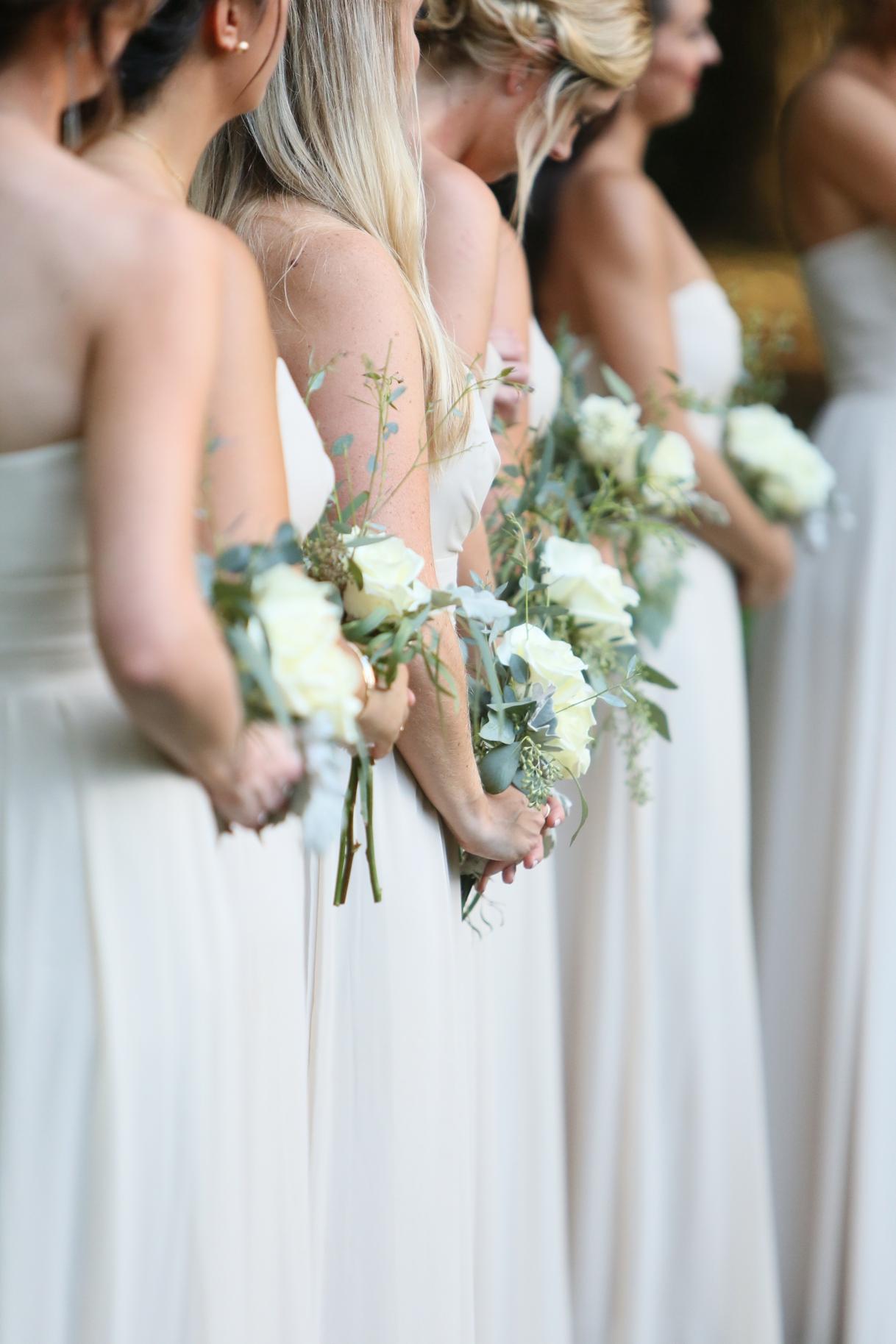 audreysnow-photography-Ringling-ca-dzan-mansion-sarasota-wedding-photographer_4176.jpg