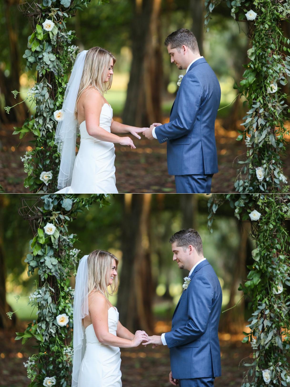 audreysnow-photography-Ringling-ca-dzan-mansion-sarasota-wedding-photographer_4177.jpg
