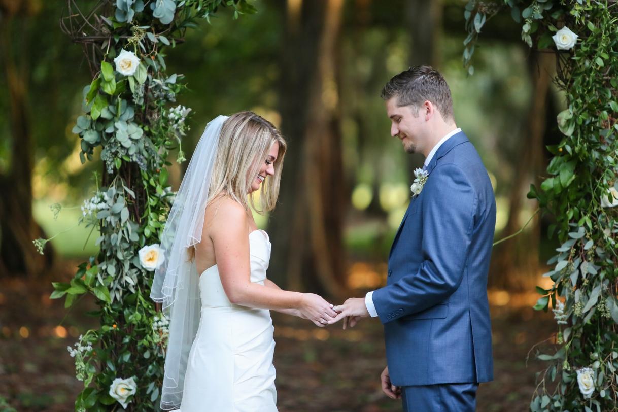 audreysnow-photography-Ringling-ca-dzan-mansion-sarasota-wedding-photographer_4178.jpg