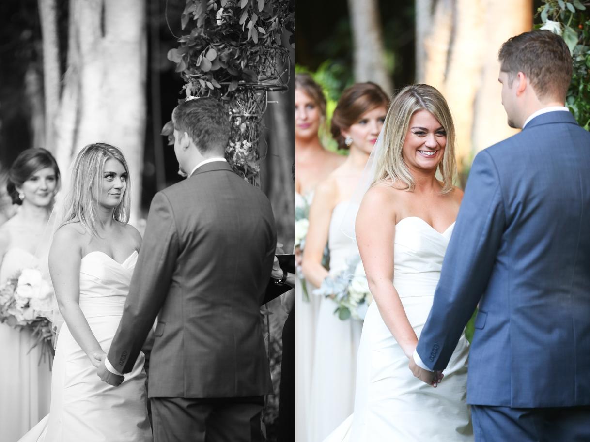 audreysnow-photography-Ringling-ca-dzan-mansion-sarasota-wedding-photographer_4179.jpg