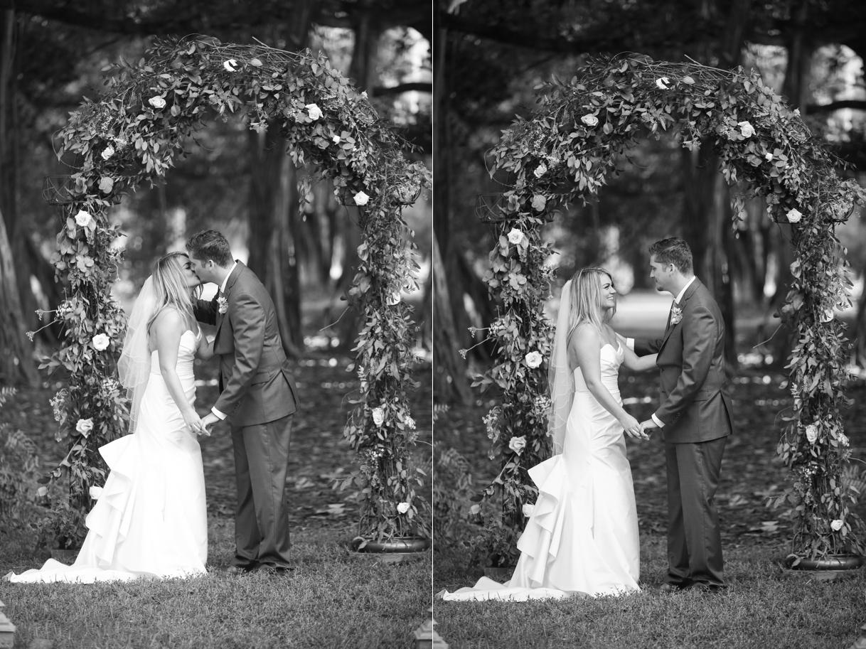 audreysnow-photography-Ringling-ca-dzan-mansion-sarasota-wedding-photographer_4180.jpg