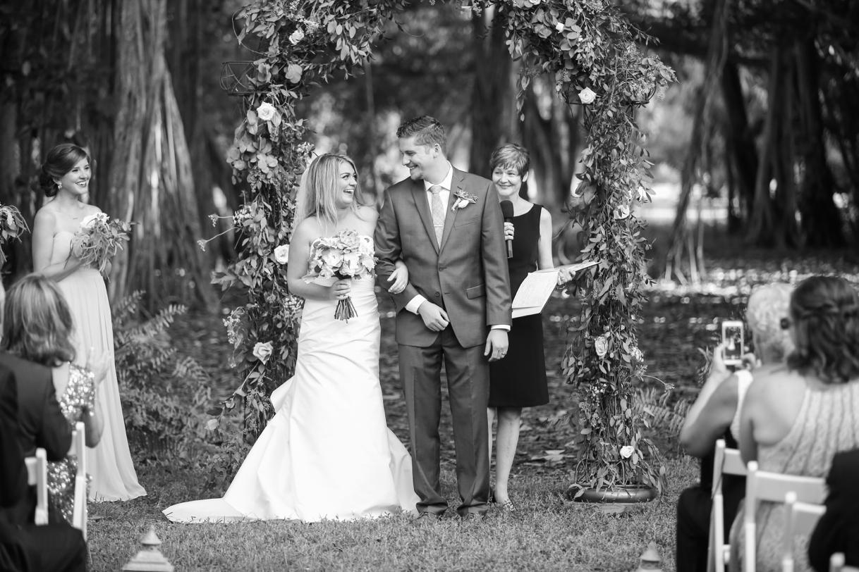 audreysnow-photography-Ringling-ca-dzan-mansion-sarasota-wedding-photographer_4182.jpg