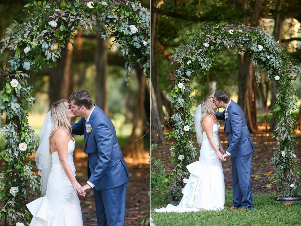 audreysnow-photography-Ringling-ca-dzan-mansion-sarasota-wedding-photographer_4181.jpg