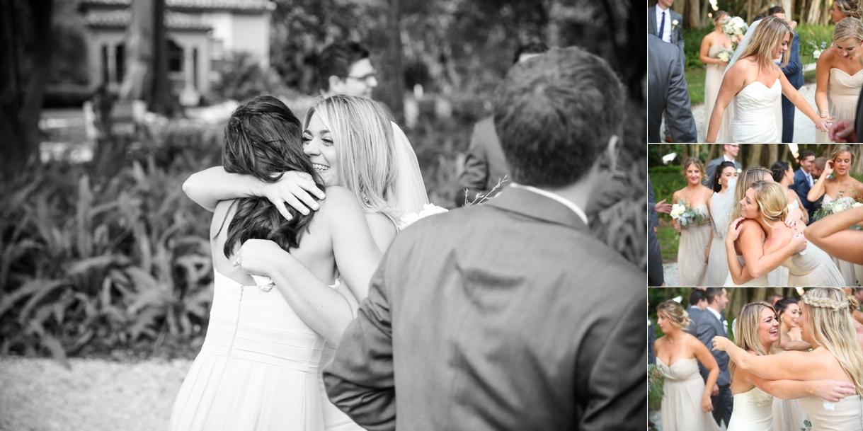 audreysnow-photography-Ringling-ca-dzan-mansion-sarasota-wedding-photographer_4184.jpg