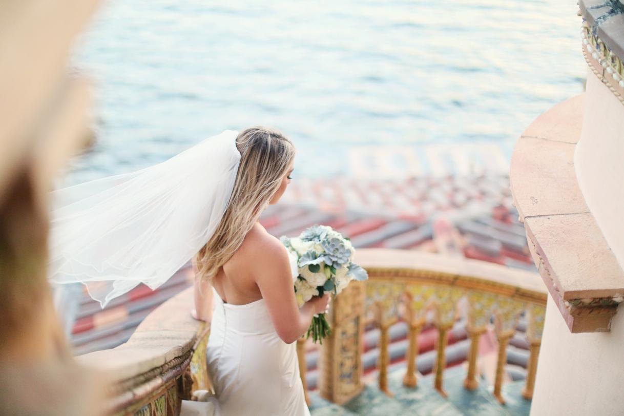audreysnow-photography-Ringling-ca-dzan-mansion-sarasota-wedding-photographer_4185.jpg