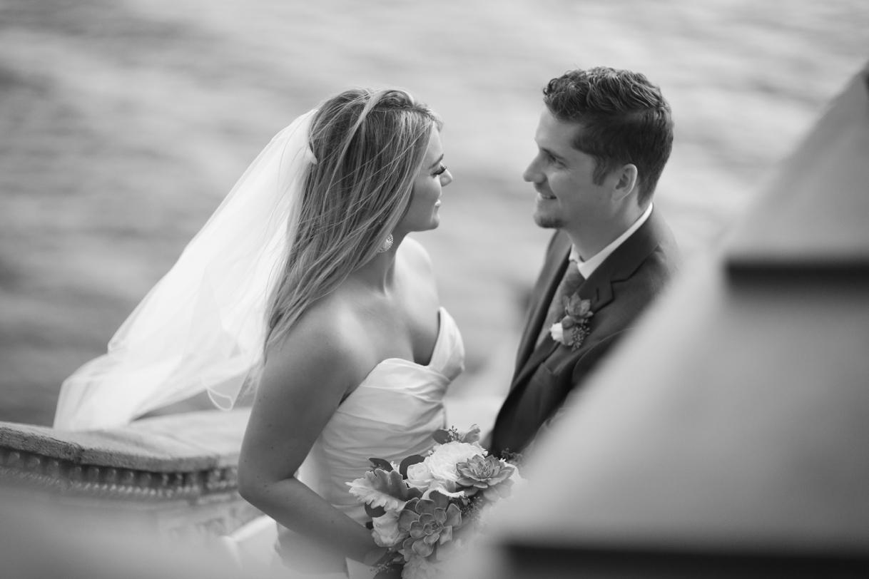 audreysnow-photography-Ringling-ca-dzan-mansion-sarasota-wedding-photographer_4186.jpg
