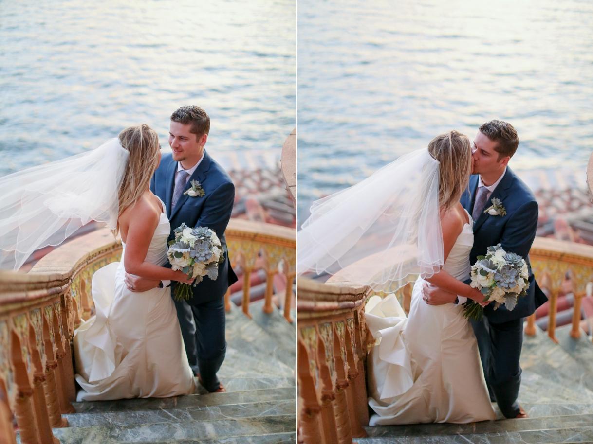 audreysnow-photography-Ringling-ca-dzan-mansion-sarasota-wedding-photographer_4187.jpg