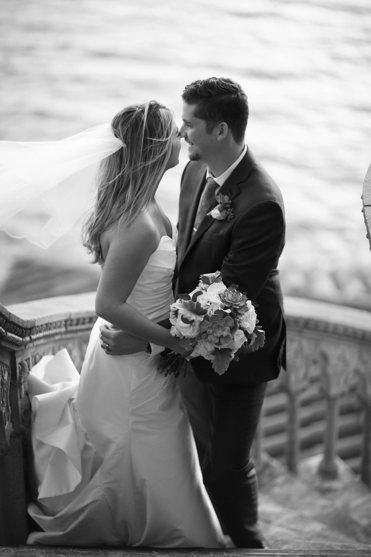 audreysnow-photography-Ringling-ca-dzan-mansion-sarasota-wedding-photographer_4188.jpg