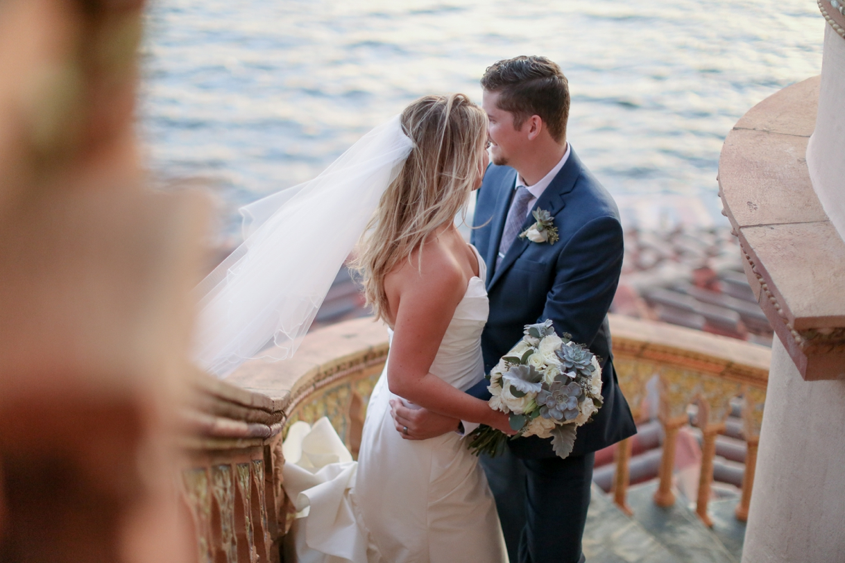 audreysnow-photography-Ringling-ca-dzan-mansion-sarasota-wedding-photographer_4189.jpg