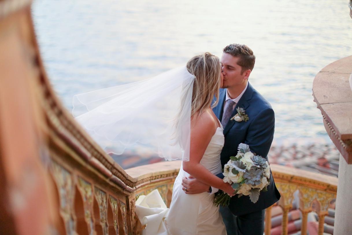 audreysnow-photography-Ringling-ca-dzan-mansion-sarasota-wedding-photographer_4190.jpg