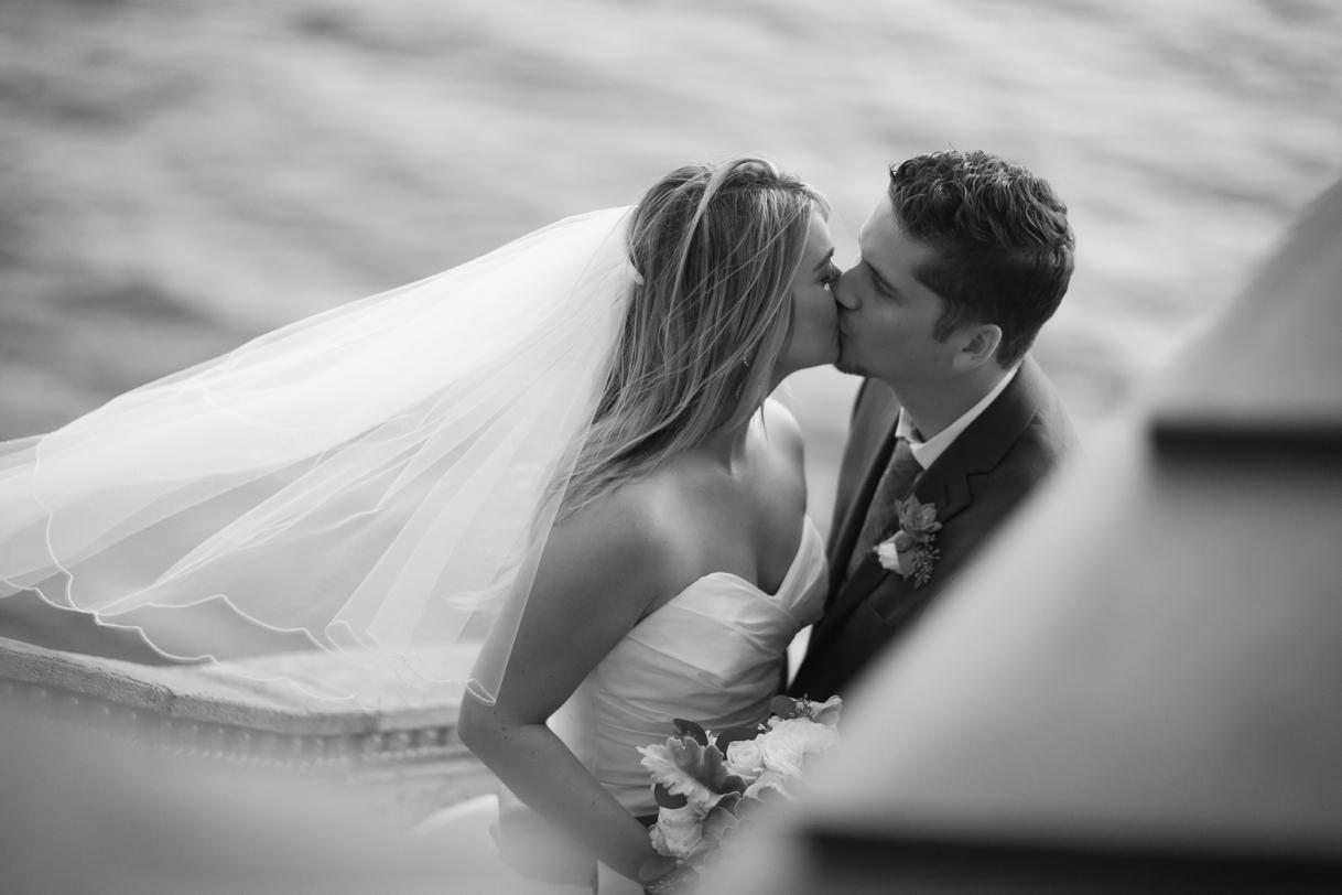 audreysnow-photography-Ringling-ca-dzan-mansion-sarasota-wedding-photographer_4191.jpg