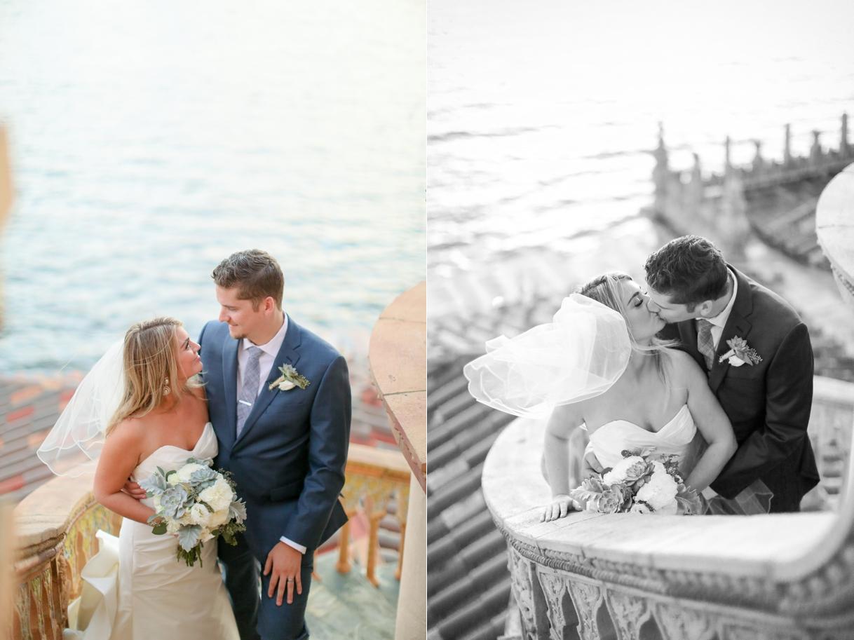 audreysnow-photography-Ringling-ca-dzan-mansion-sarasota-wedding-photographer_4192.jpg