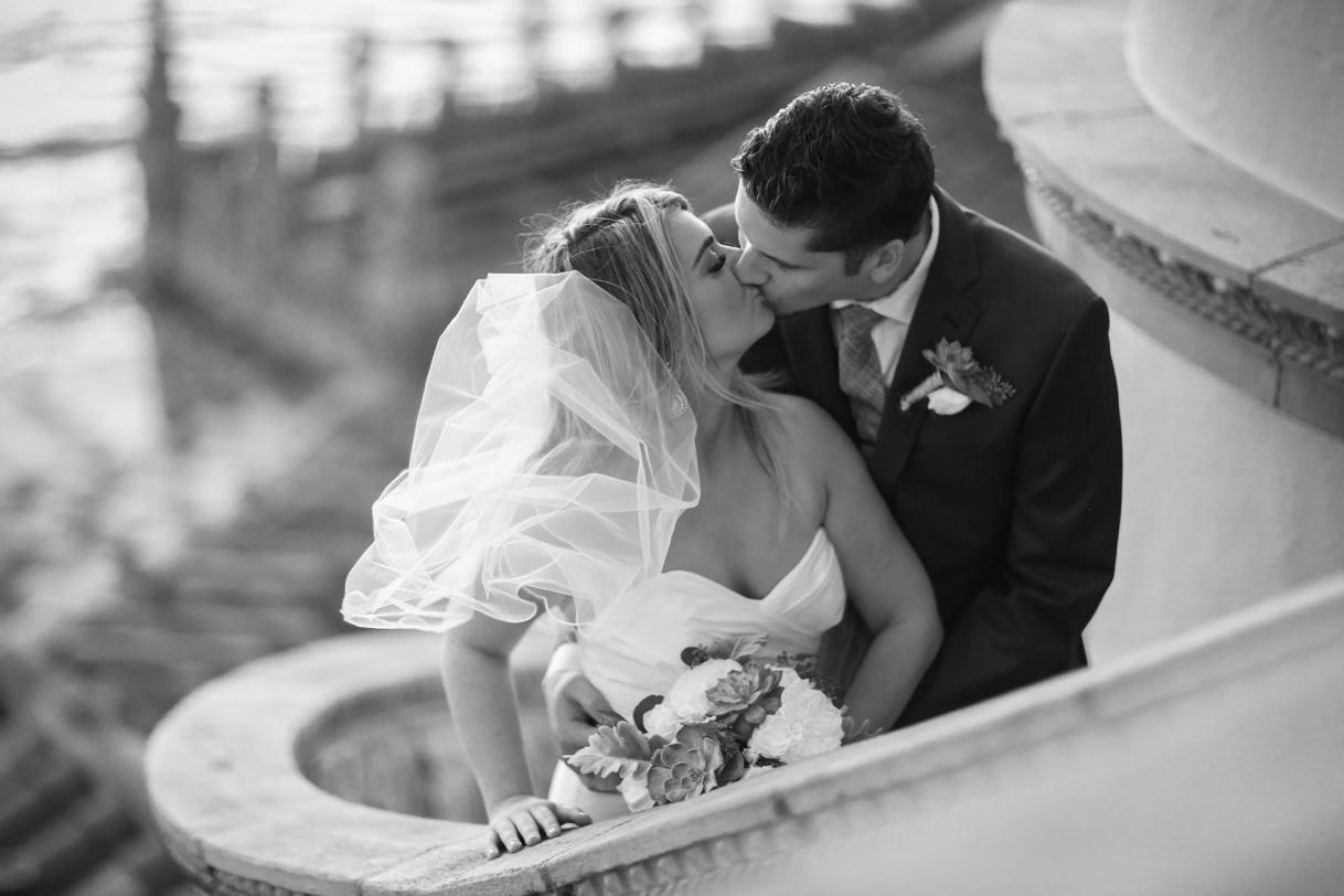 audreysnow-photography-Ringling-ca-dzan-mansion-sarasota-wedding-photographer_4194.jpg