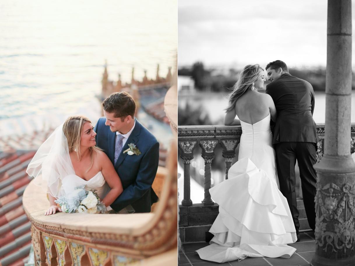 audreysnow-photography-Ringling-ca-dzan-mansion-sarasota-wedding-photographer_4195.jpg