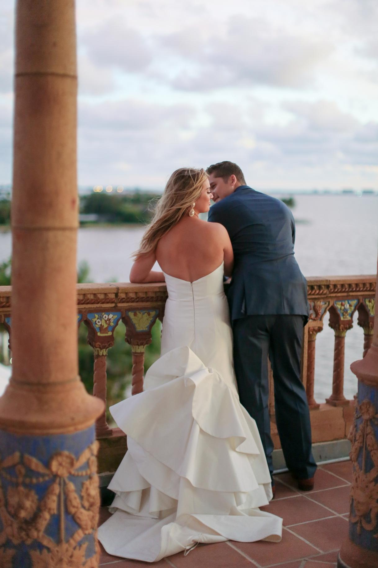 audreysnow-photography-Ringling-ca-dzan-mansion-sarasota-wedding-photographer_4193.jpg