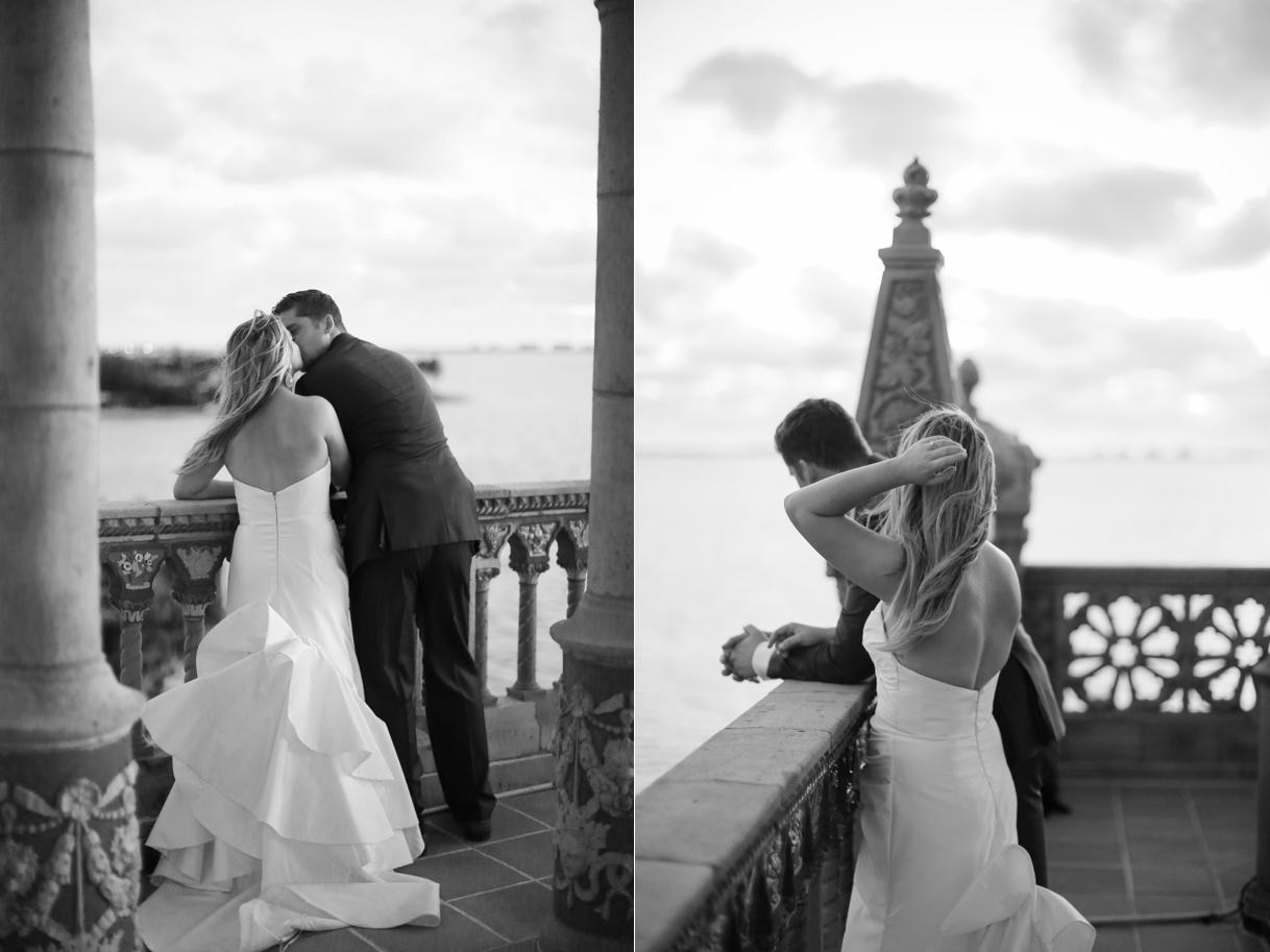 audreysnow-photography-Ringling-ca-dzan-mansion-sarasota-wedding-photographer_4196.jpg