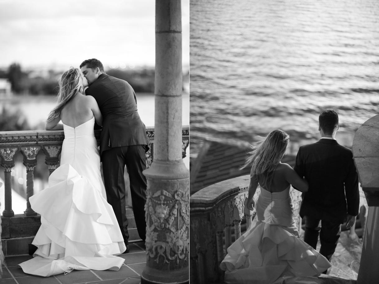 audreysnow-photography-Ringling-ca-dzan-mansion-sarasota-wedding-photographer_4198.jpg