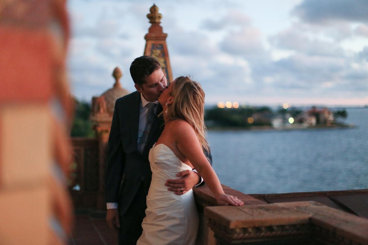 audreysnow-photography-Ringling-ca-dzan-mansion-sarasota-wedding-photographer_4199.jpg