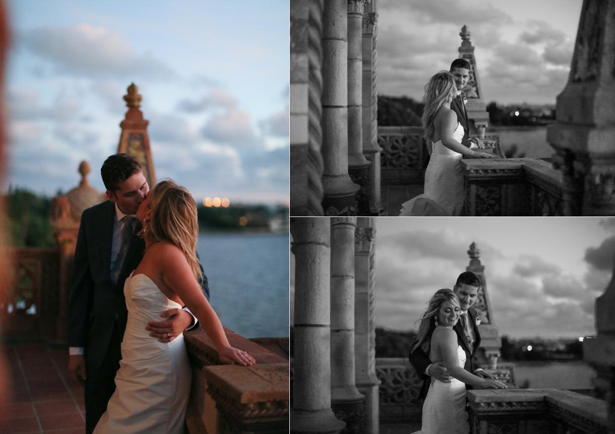 audreysnow-photography-Ringling-ca-dzan-mansion-sarasota-wedding-photographer_4200.jpg