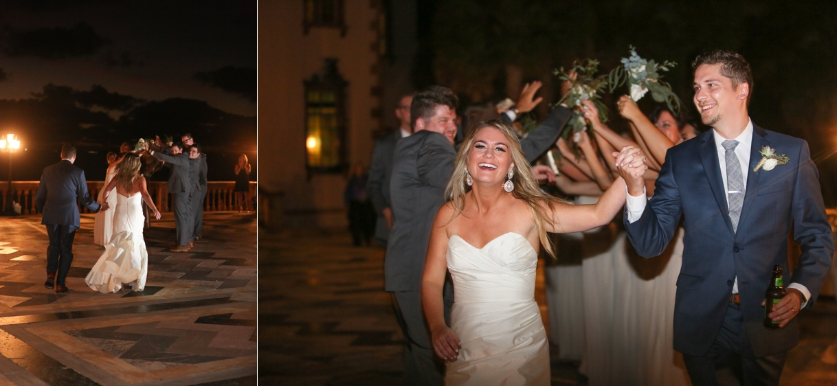 audreysnow-photography-Ringling-ca-dzan-mansion-sarasota-wedding-photographer_4201.jpg