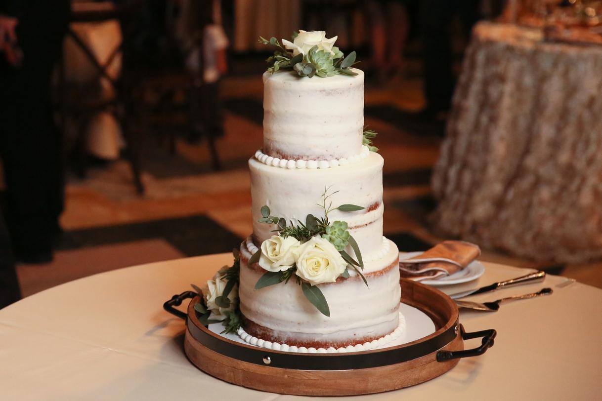 audreysnow-photography-Ringling-ca-dzan-mansion-sarasota-wedding-photographer_4202.jpg