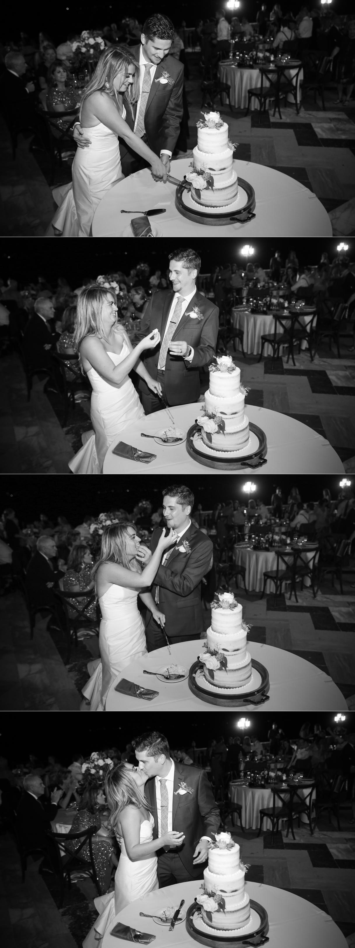 audreysnow-photography-Ringling-ca-dzan-mansion-sarasota-wedding-photographer_4203.jpg