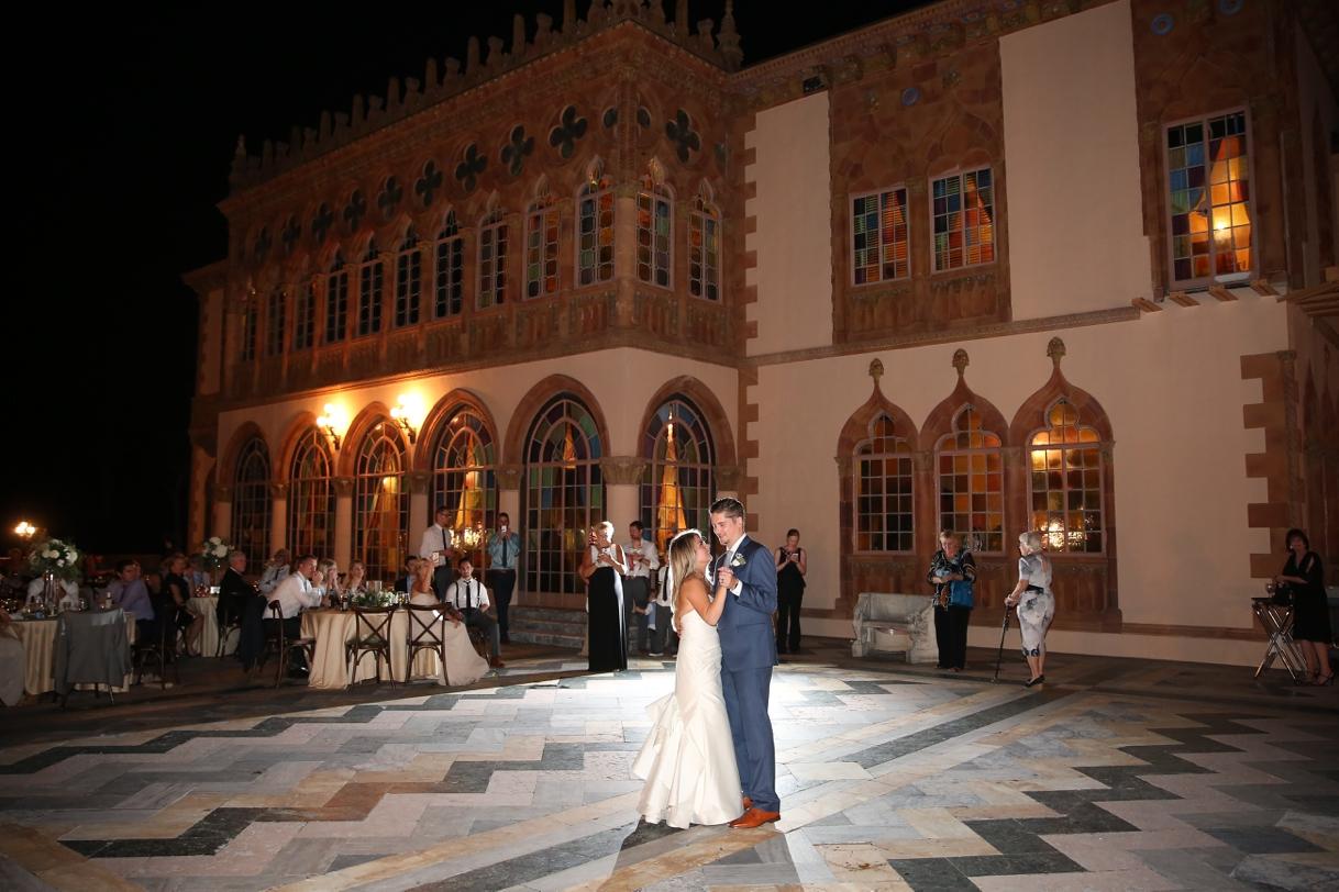 audreysnow-photography-Ringling-ca-dzan-mansion-sarasota-wedding-photographer_4204.jpg