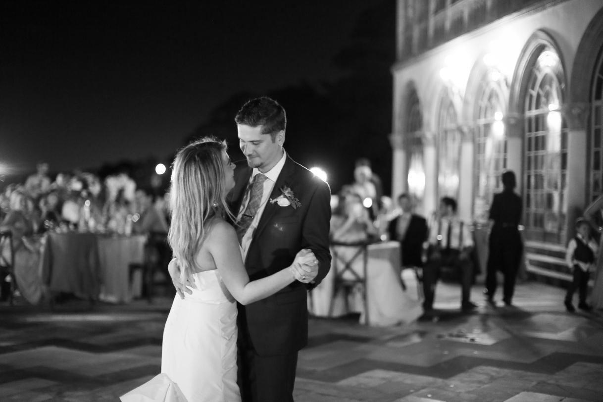 audreysnow-photography-Ringling-ca-dzan-mansion-sarasota-wedding-photographer_4206.jpg