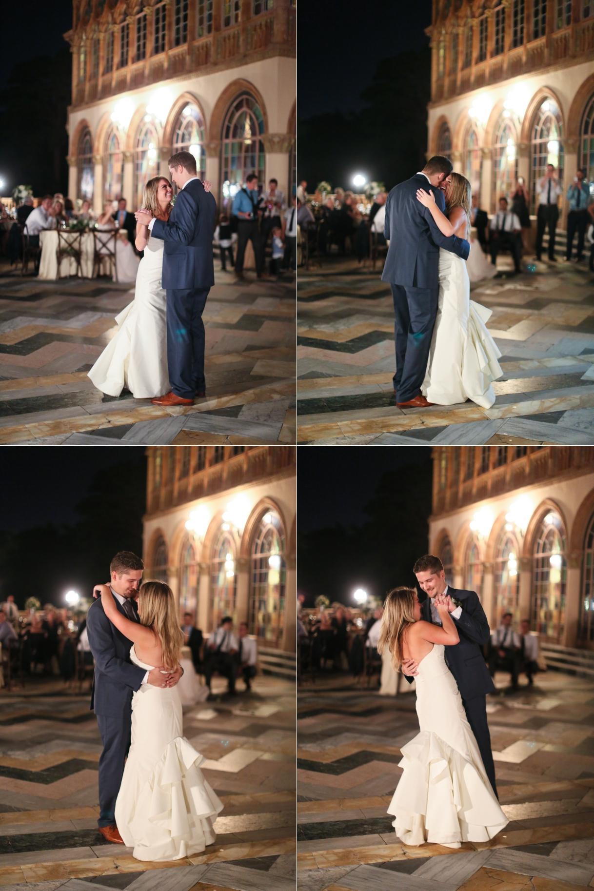 audreysnow-photography-Ringling-ca-dzan-mansion-sarasota-wedding-photographer_4205.jpg