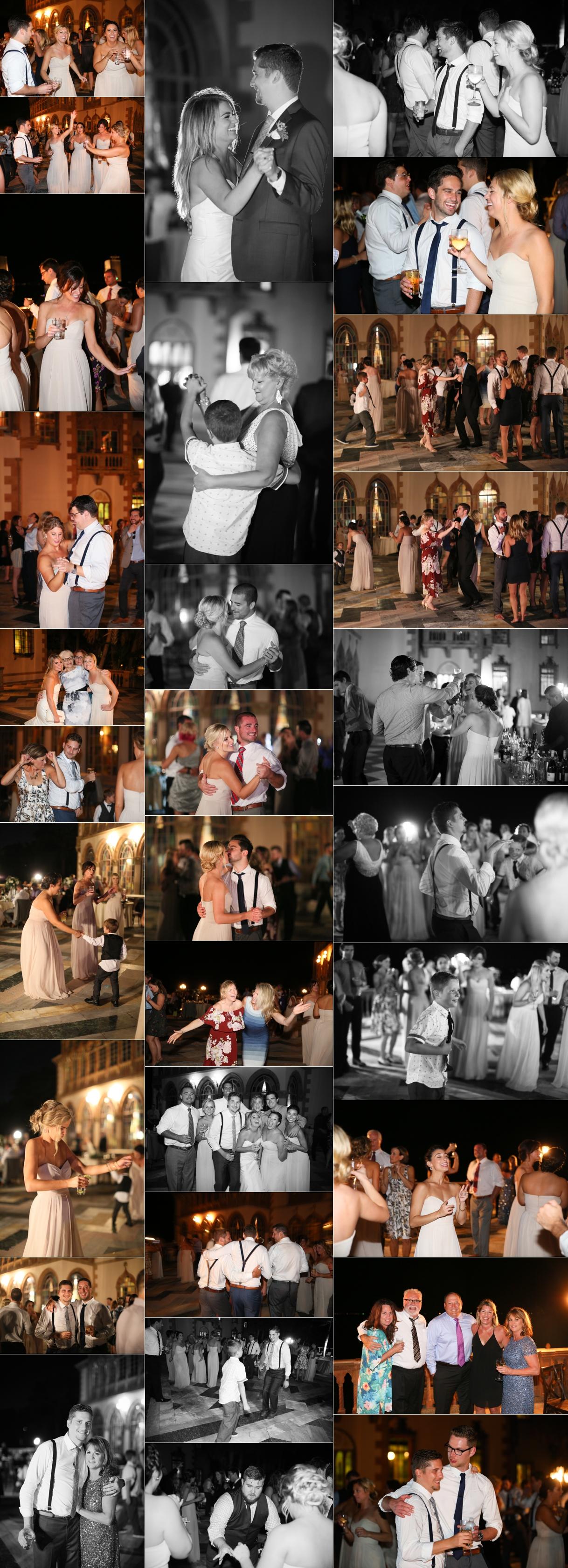 audreysnow-photography-Ringling-ca-dzan-mansion-sarasota-wedding-photographer_4208.jpg