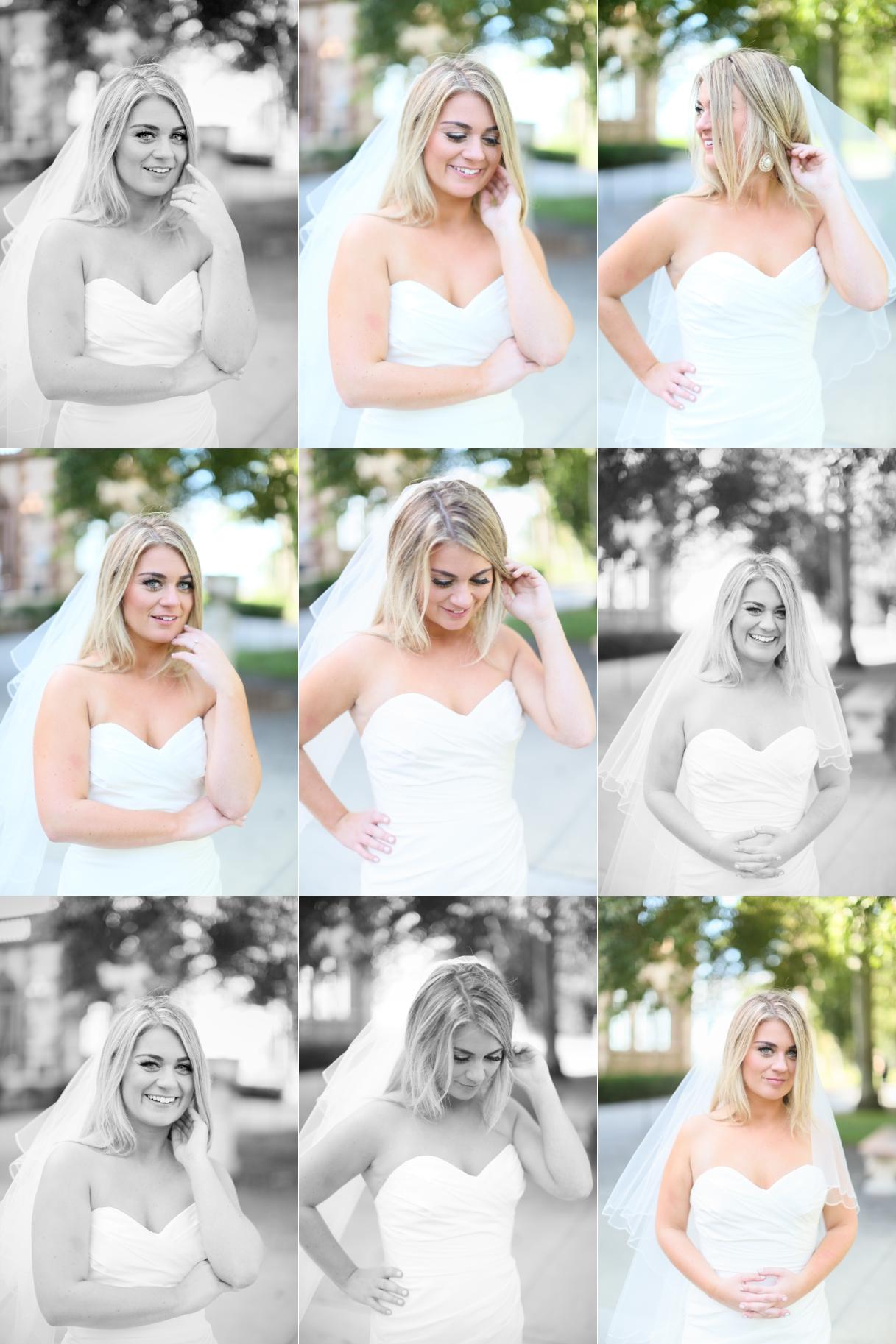 audreysnow-photography-Ringling-ca-dzan-mansion-sarasota-wedding-photographer_4209.jpg