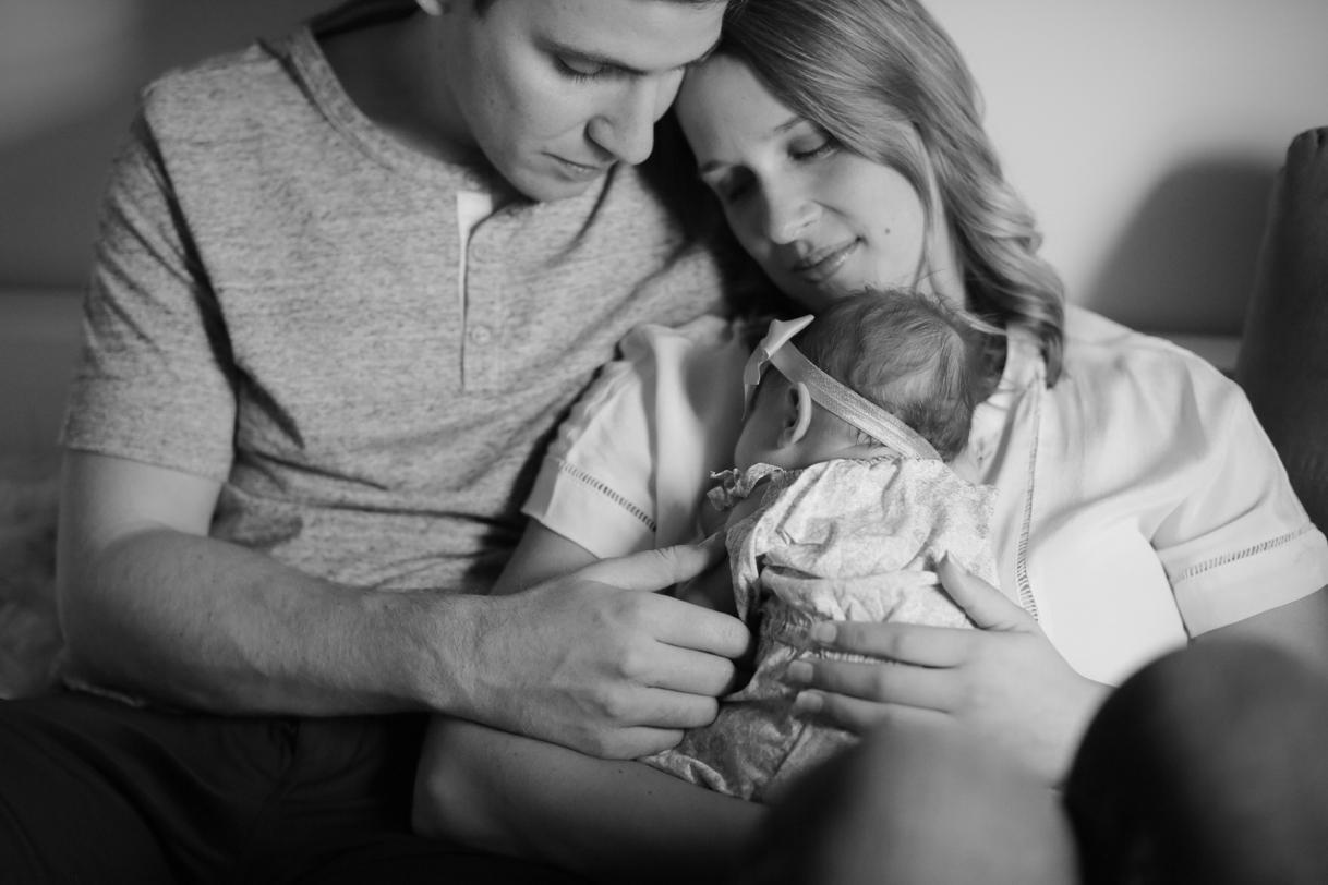 audreysnow-photography-naples-family-photographer_4218.jpg