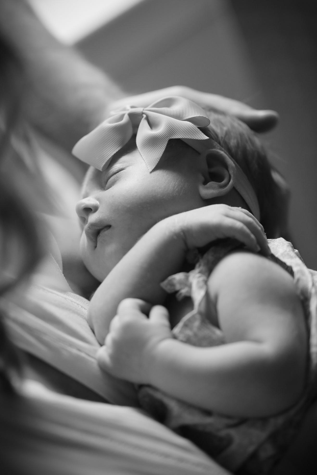 audreysnow-photography-naples-family-photographer_4231.jpg