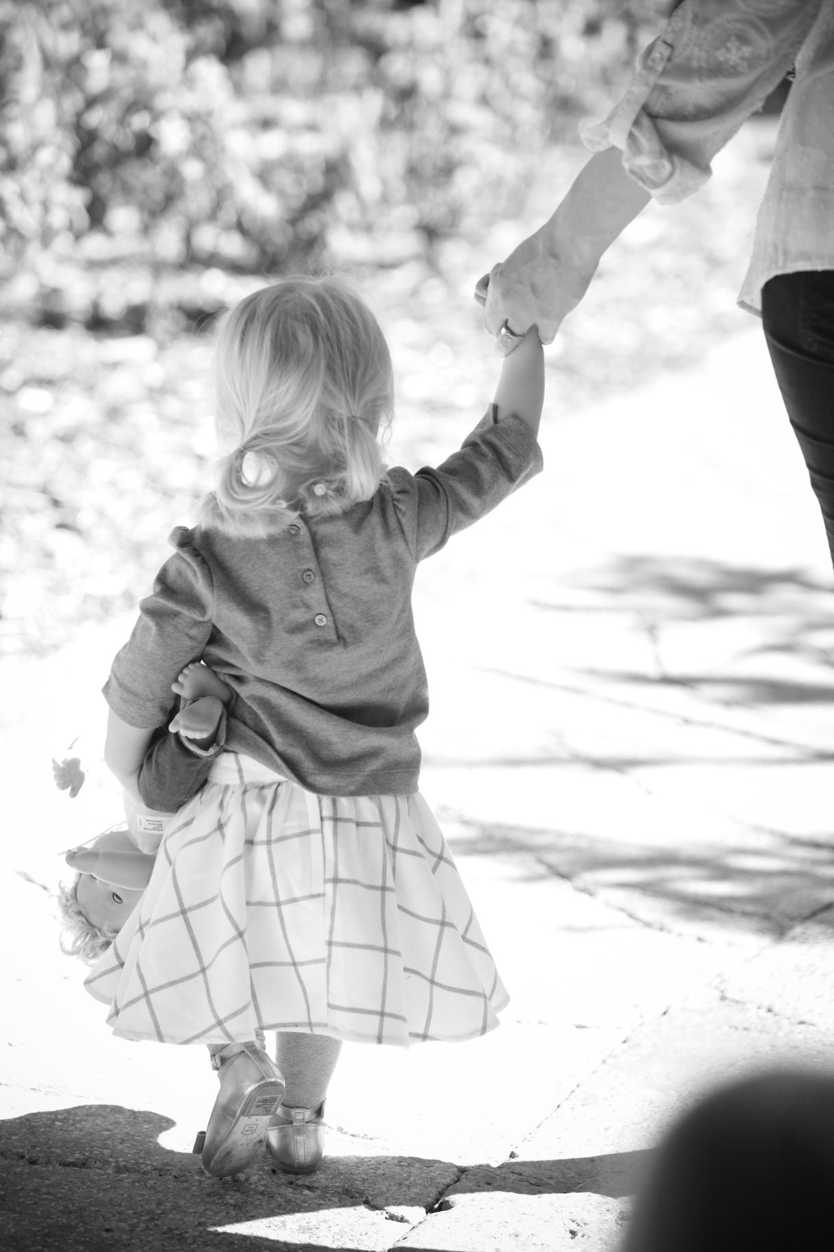 audreysnow-photography-naples-family-photographer_4249.jpg