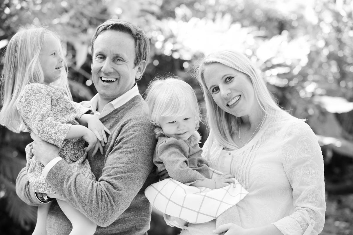 audreysnow-photography-naples-family-photographer_4251.jpg