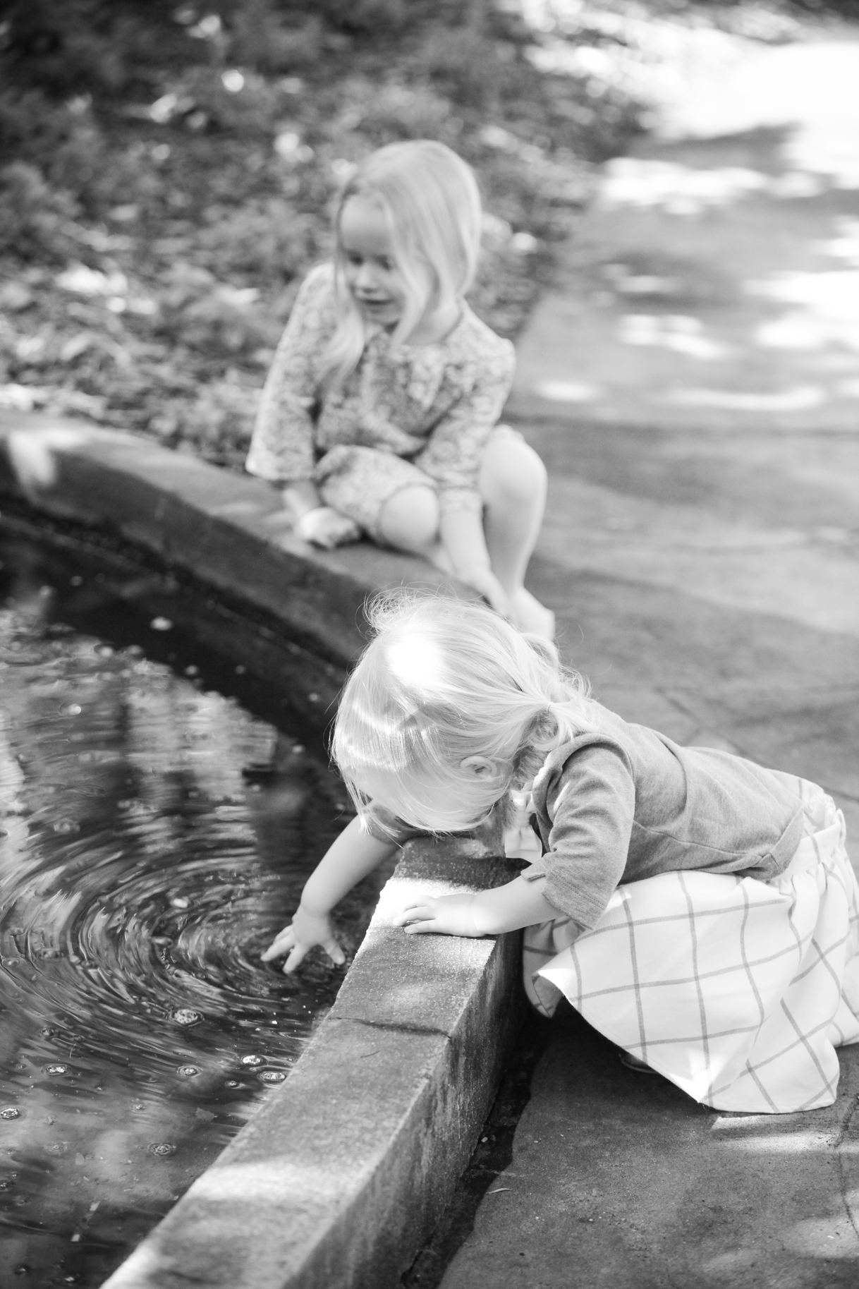 audreysnow-photography-naples-family-photographer_4250.jpg