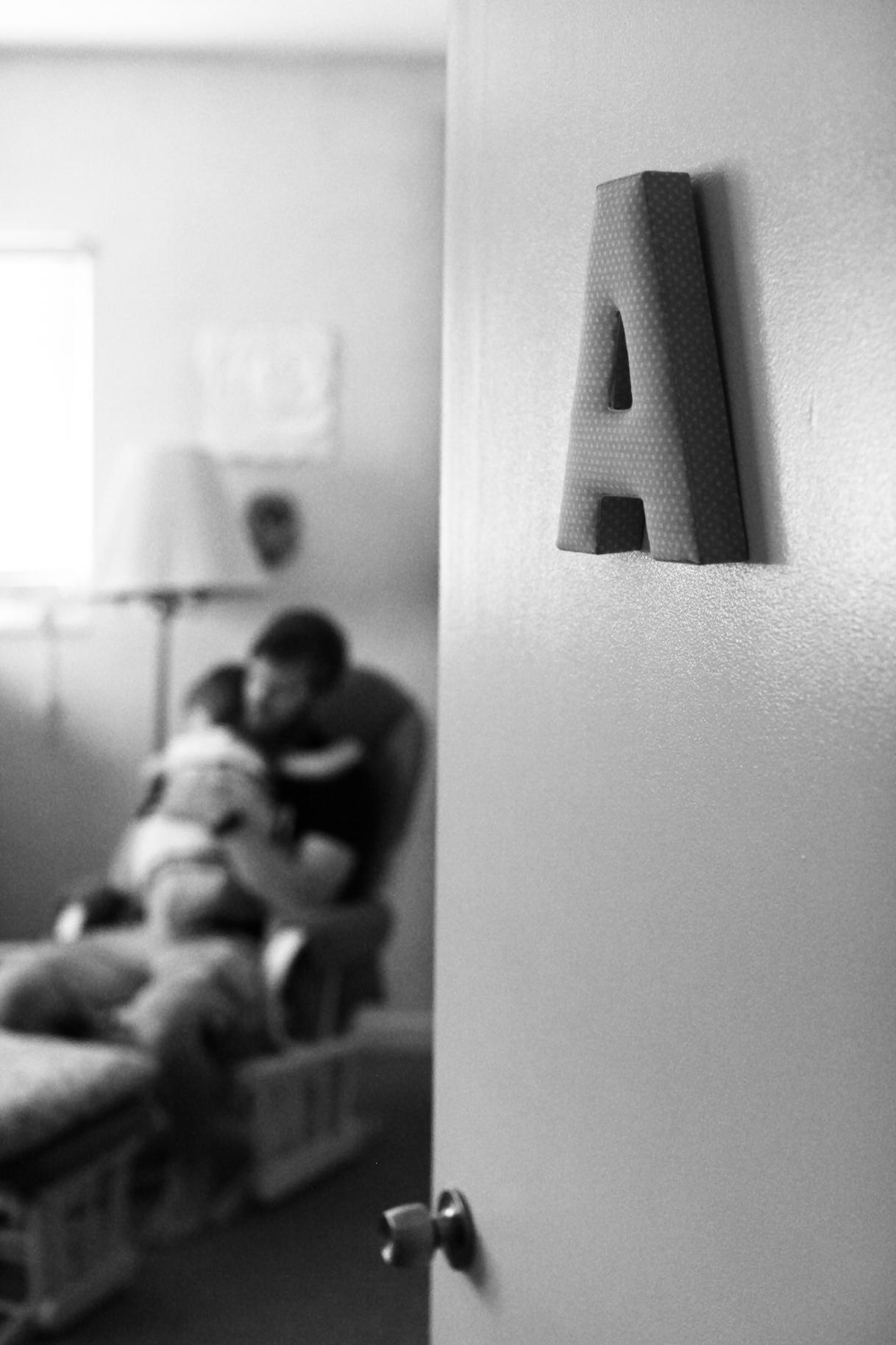 audreysnow-photography-naples-family-photographer_4280.jpg
