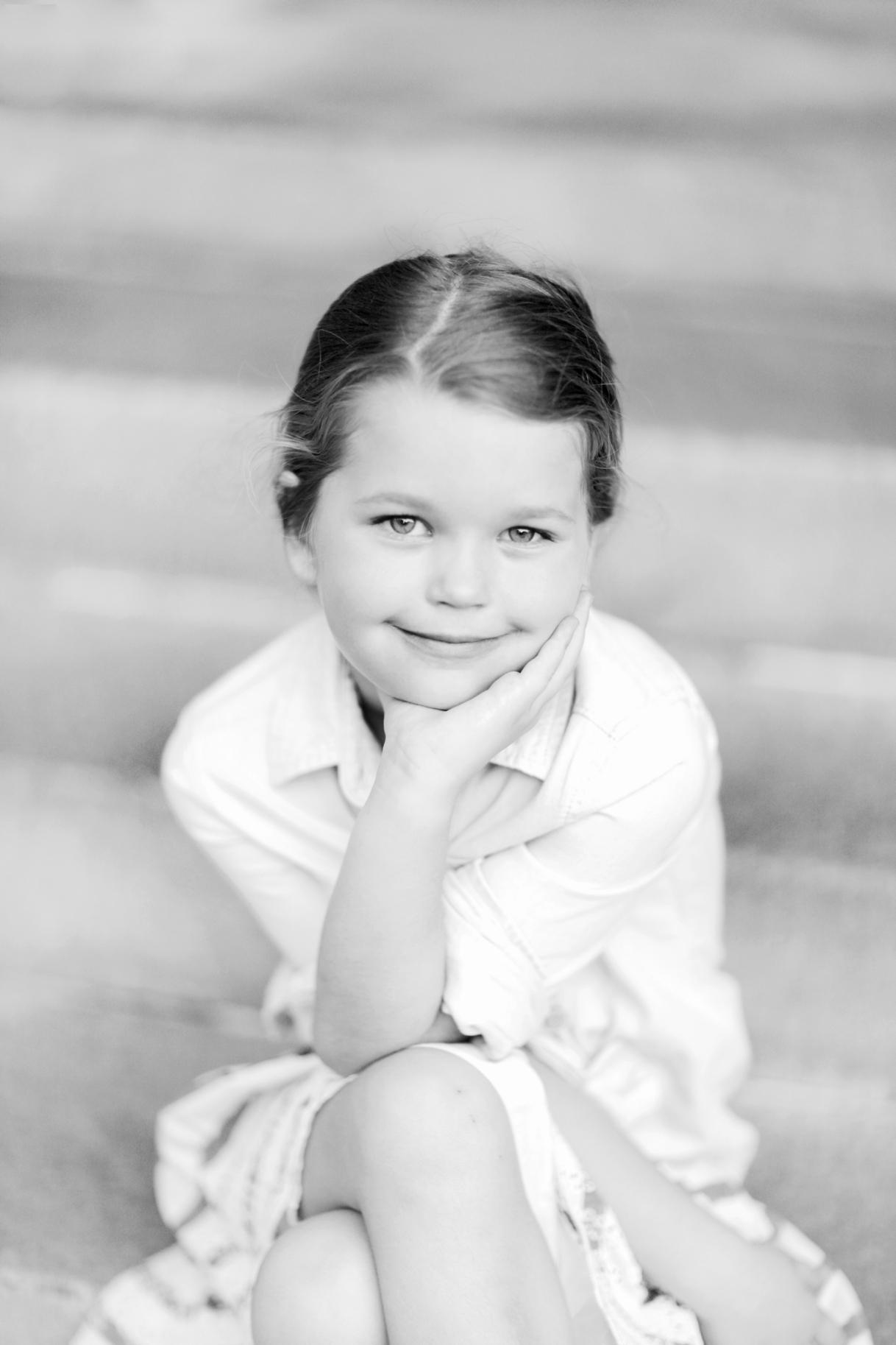 audreysnow-photography-naples-family-photographer_4286.jpg
