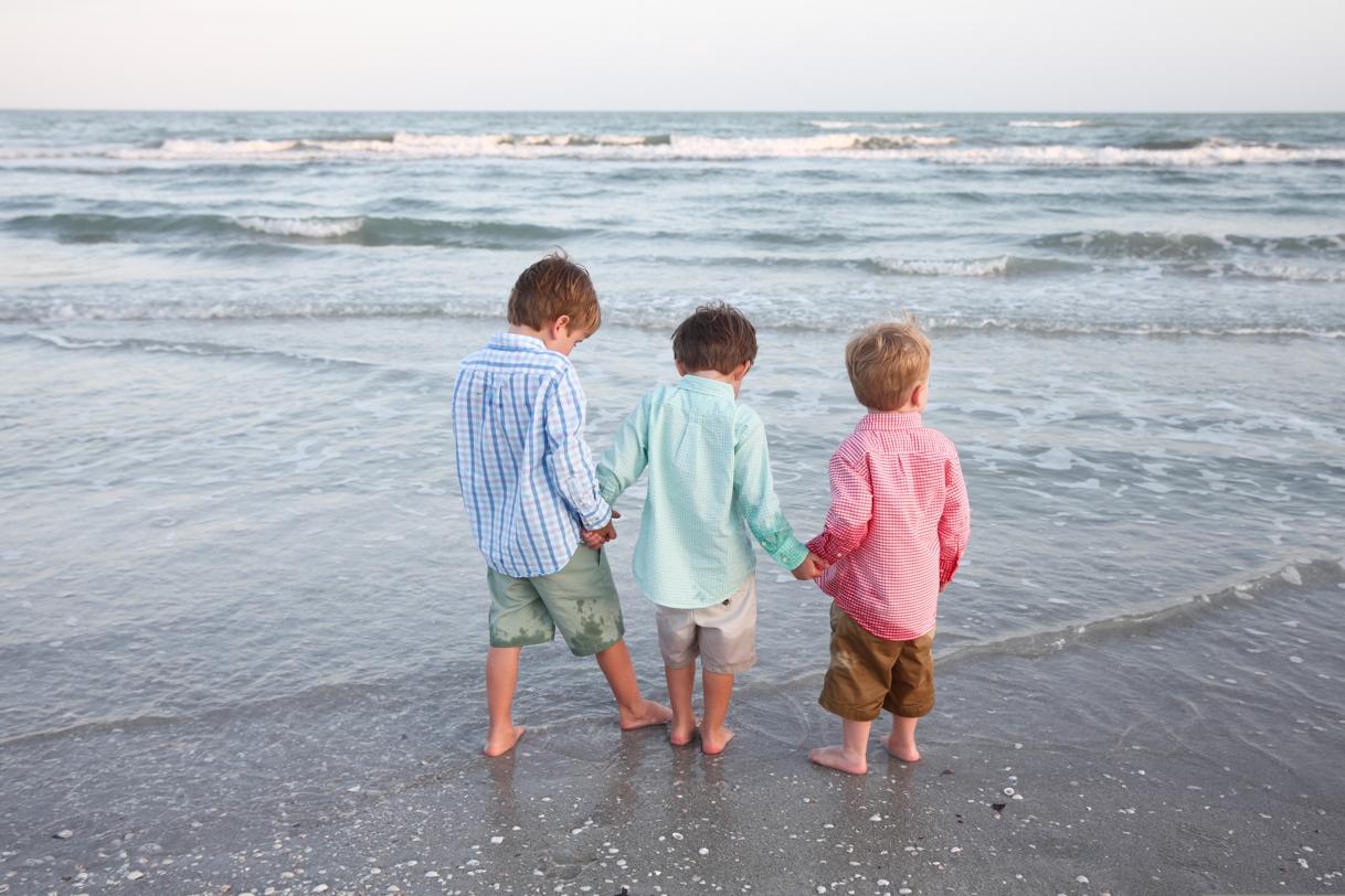 audreysnow-photography-naples-family-photographer_4295.jpg